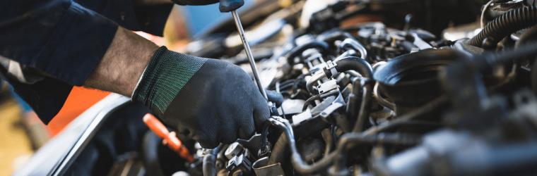Half of UK motorists admit to skipping car maintenance during 2020